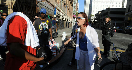 How Obama's visit showed Oakland radios' unreliability
