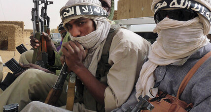 Turmoil in Mali: Is it another Somalia?