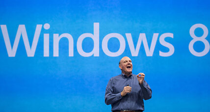 Is it time to give up on Microsoft?
