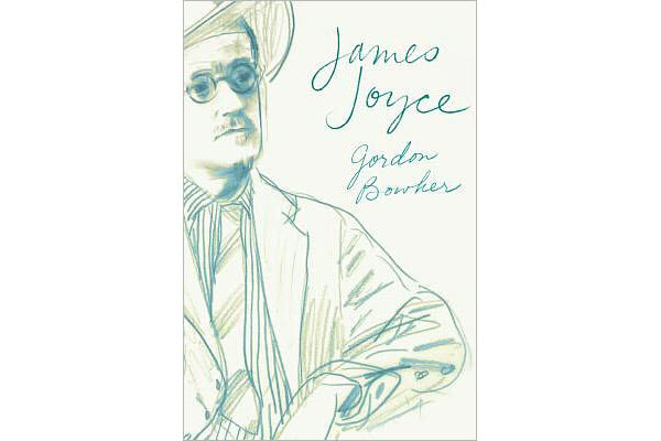 james joyce's biography and work James joyce has 2,091 ratings a moving and powerful work of biography as joyce matured i felt the sense of being present with james in the spirit and pace of.