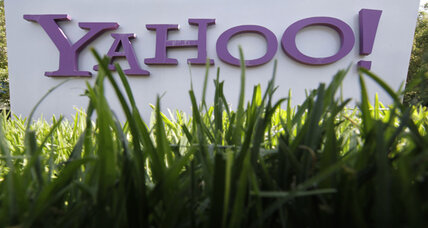 Yahoo hack steals 400,000 passwords. Is yours on the list?