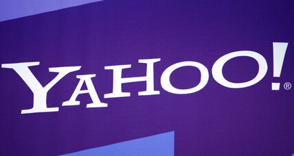 LinkedIn, Last.fm, now Yahoo? Don't ignore news of a password breach.