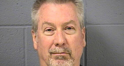 Opening statements in Drew Peterson trial set for Tuesday