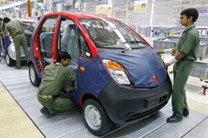 Jugaad Innovation Pdf