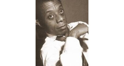 James Baldwin: 10 insightful quotes on his birthday