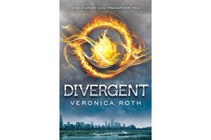 the hunger games trilogy ebook free