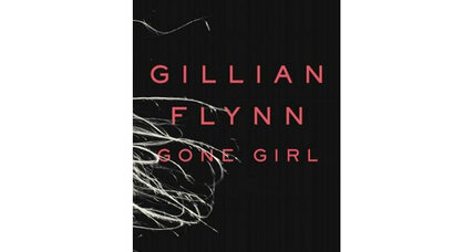 'Gone Girl' will come to the big screen