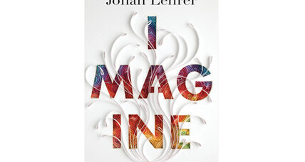 Jonah Lehrer: some blame media adoration for his fabrications