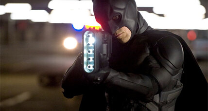 'The Dark Knight Rises': 10 things to know before seeing the film