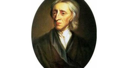 John Locke: 10 quotes on his birthday