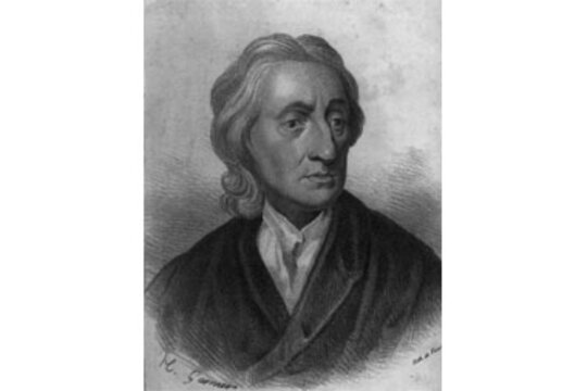 john locke and the rights of children John locke (august 29, 1632 -  philosopher whose notions of government with the consent of the governed and the natural rights[]  kidsnetau - kids safe.