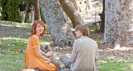 'Ruby Sparks' brings life to a predictable story