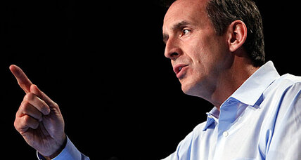 Why Tim Pawlenty remains high on Mitt Romney veep list