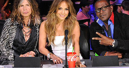 Steven Tyler bids adieu to American Idol. Is Jennifer Lopez leaving too? (+video)