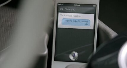 10 great Siri tricks that iPhone owners probably don't know