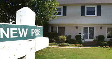 Mortgage refinancing: The White House wants to make it easier