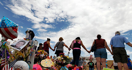 Colorado shooting: If a school is warned about a student, what must it do?