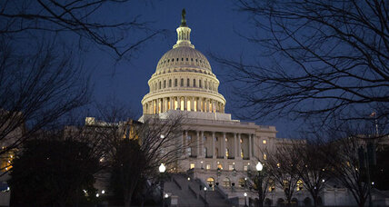 Congress debates changing auto patents. Good news or bad?