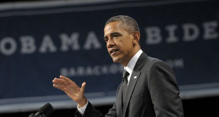 Obama campaign: 'If we don't step it up, we're in trouble'