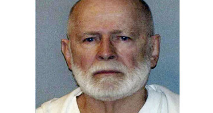 Mobster Whitey Bulger will testify at his trial according to lawyer (+video)