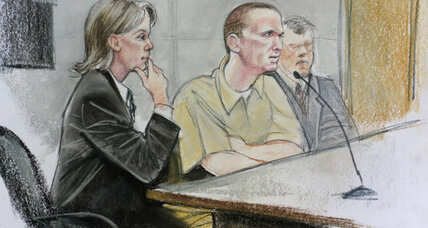 Jared Lee Loughner and 6 other mass shooters: How the cases were resolved