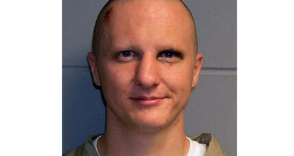 Jared Loughner, Tucson shooter plea deal depends on suspect (+video)