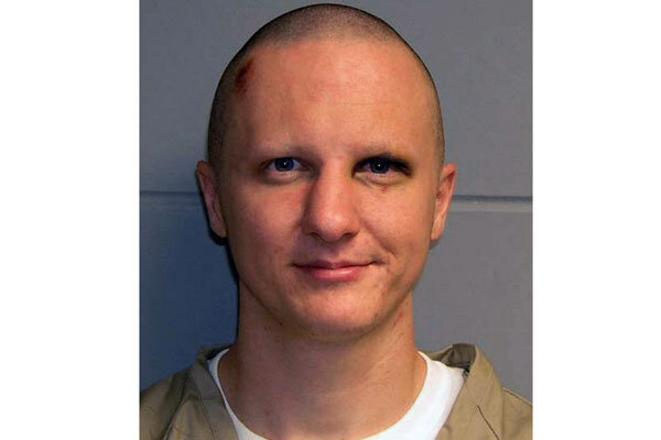 The Troubled Life of Jared Loughner