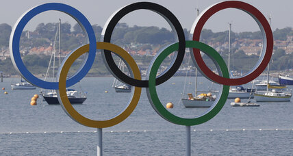 London Olympics 2012: What are the lessons for next host, Brazil?