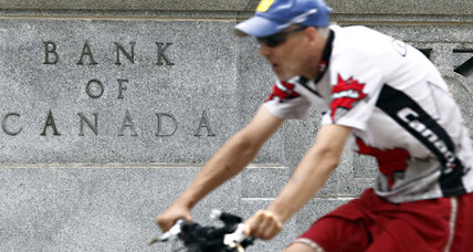 Canada money controversy: Bank apologizes for 'racist' dollar bill