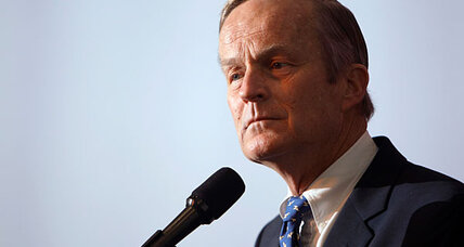 Poll: Akin's lead narrows against Democrat McCaskill