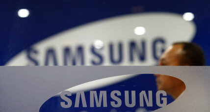 Apple's $1 billion verdict against Samsung: What's next for consumers?
