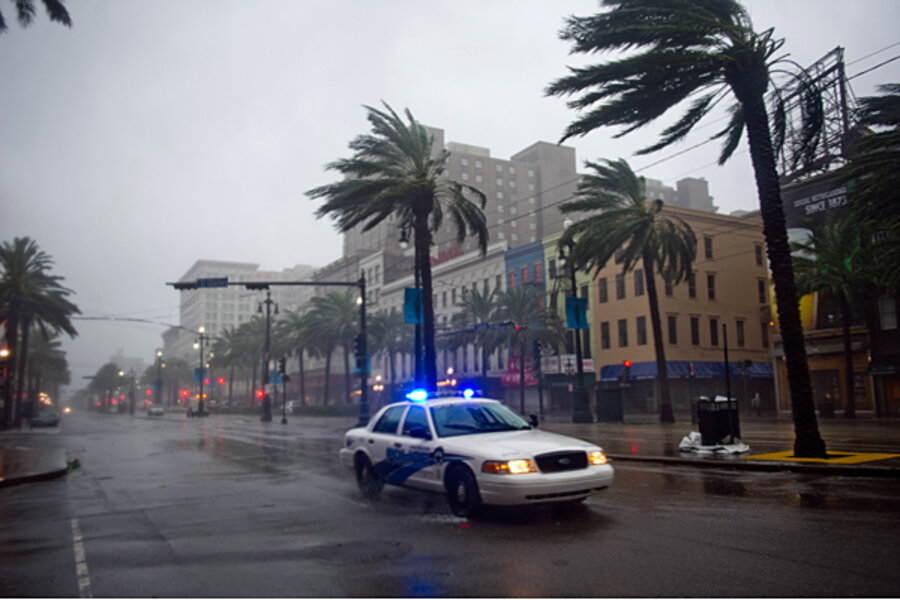 Can someone do my essay who will be involved in the reconstruction of new orleans? the controversial topic that has come out of that question is the issue