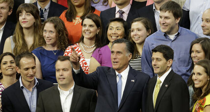 Can the GOP, and Mitt Romney, reach Latino voters before it's too late?