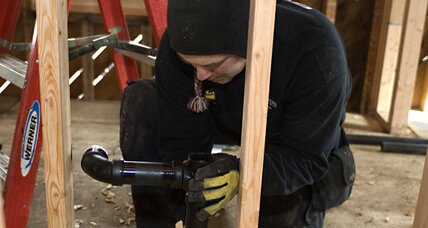 DIY home repair: Five steps to becoming your own handyman