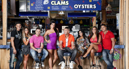 Jersey Shore canceled: Have we seen the last of Snooki & Co.?