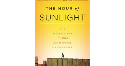 Reader recommendation: The Hour of Sunlight