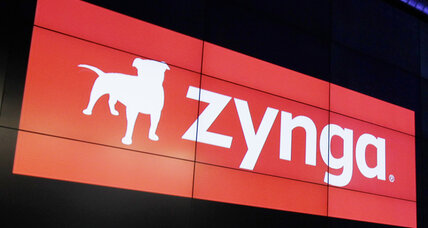 EA sues Zynga for allegedly ripping off its games