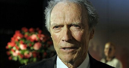 GOP convention buzz: And the 'mystery speaker' is ... Clint Eastwood!