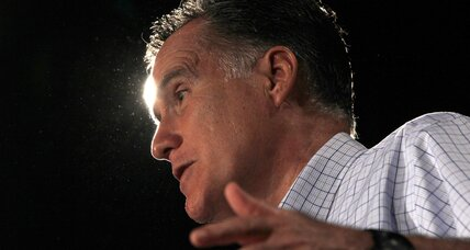 Romney set to announce running mate Saturday: Here's the short list