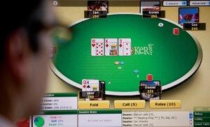Orden ganador en poker