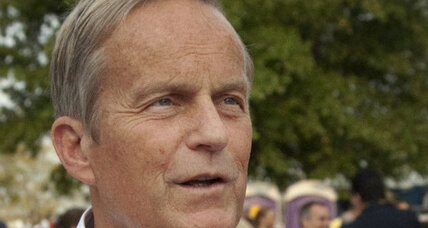 After Todd Akin comments: Why women – and men – still need feminism