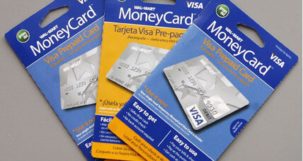 Prepaid cards are here to stay. Do you need one?