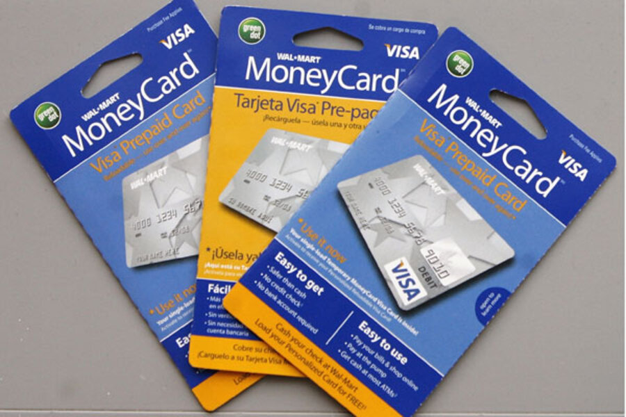 prepaid cards are here to stay do you need one - Reloadable Prepaid Credit Cards