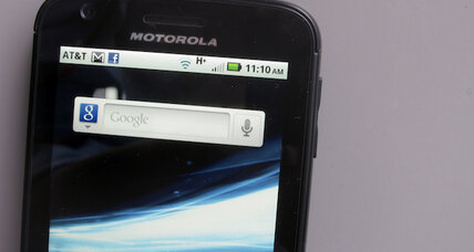 Google eliminates 4,000 jobs at Motorola