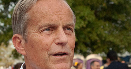 Todd Akin rape remarks highlight divide in GOP over abortion