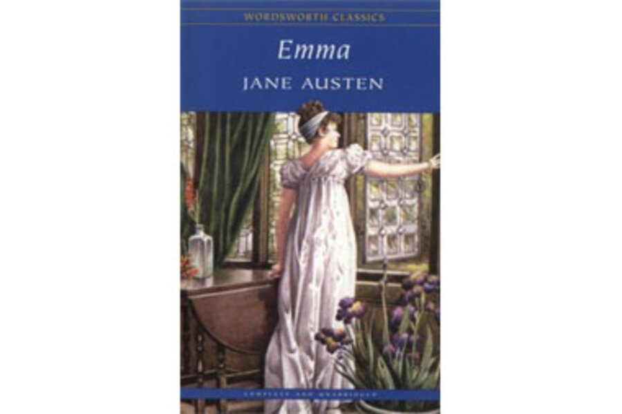 book analysis of washington square jane austen Read the full text of pride and prejudice on you'll be linked to summaries and detailed analysis of quotes and pride and prejudice by jane austen home.
