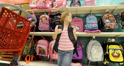 How to pick a safe back-to-school backpack