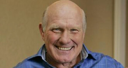 Terry Bradshaw: 10 quotes from the Super Bowl-winning quarterback