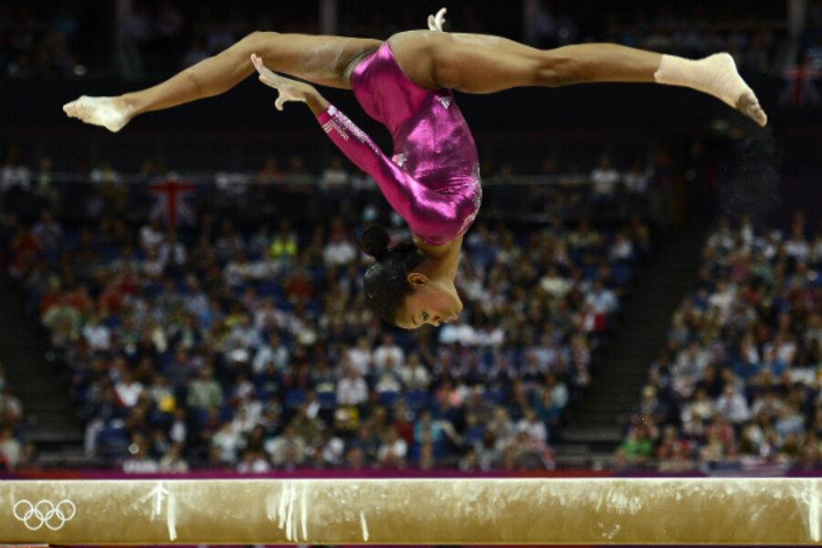 900 x 600 jpeg 97kBGymnastics