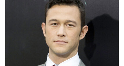Joseph Gordon-Levitt hasn't signed on for 'Justice League'